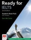 Ready_for_IELTS_SB
