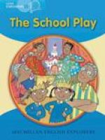 School-Play-cover
