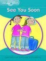 See-u-soon-cover