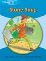 Stone-soup-cover