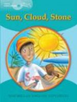 Sun-Cloud-stone-cover