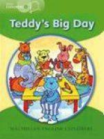 Teddy-big-day-coverb