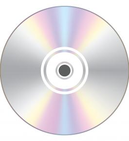 cd-vector