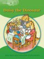 daisy-dinosaur-cover