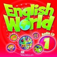 english-world-1-audio-cd-angliyski-ezik-audio-cd-31