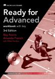 Ready_for_Advanced_3rd_Edition_Workbook