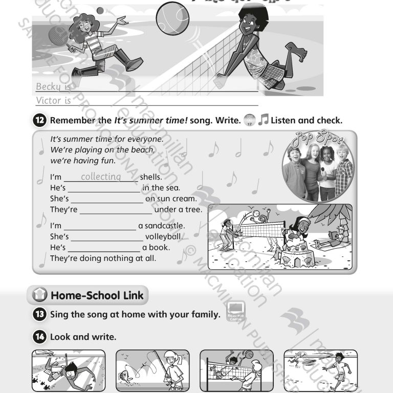 Tiger_Time_Level_3_Activity_Book_Sample_Unit_Page_4