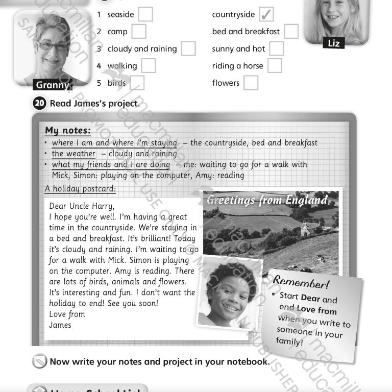 Tiger_Time_Level_3_Activity_Book_Sample_Unit_Page_6