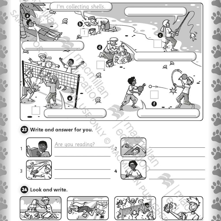 Tiger_Time_Level_3_Activity_Book_Sample_Unit_Page_7