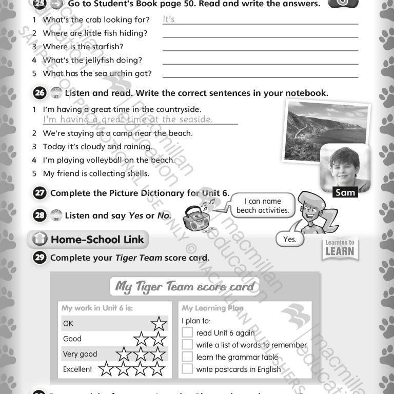 Tiger_Time_Level_3_Activity_Book_Sample_Unit_Page_8