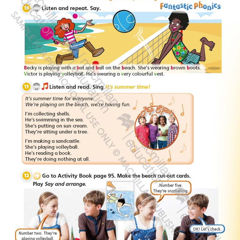 Tiger_Time_Level_3_Students_Book_Sample_Unit_Page_5