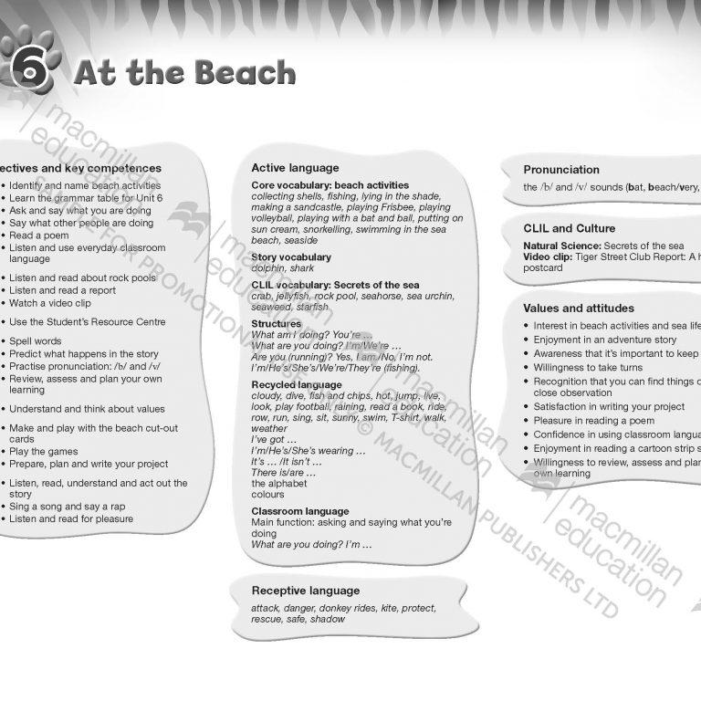 Tiger_Time_Level_3_Teachers_Book_Sample_Unit_Page_01