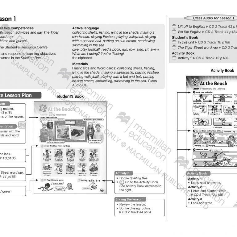 Tiger_Time_Level_3_Teachers_Book_Sample_Unit_Page_02