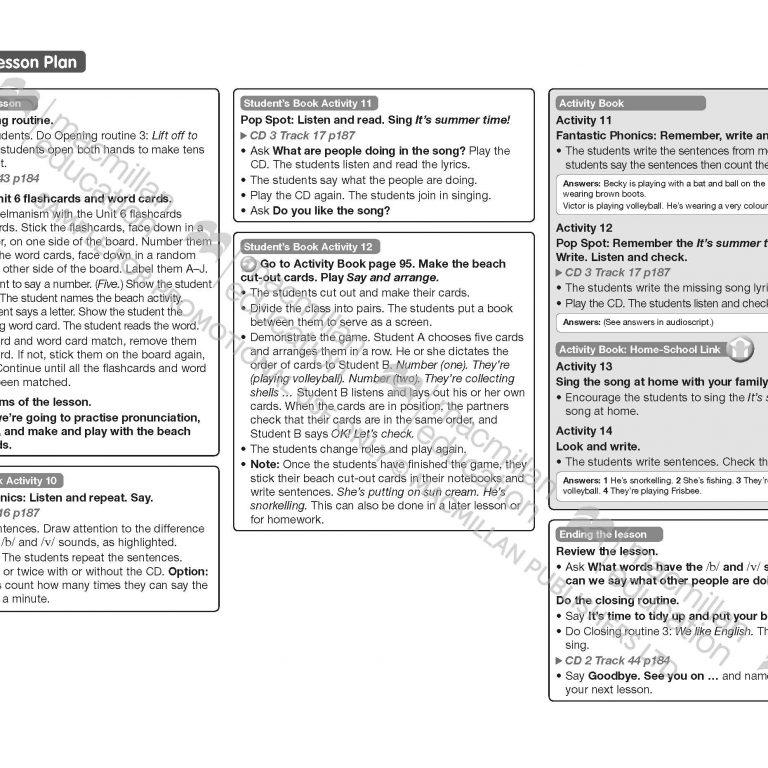 Tiger_Time_Level_3_Teachers_Book_Sample_Unit_Page_09