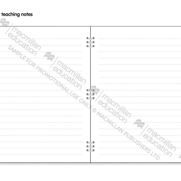 Tiger_Time_Level_3_Teachers_Book_Sample_Unit_Page_18
