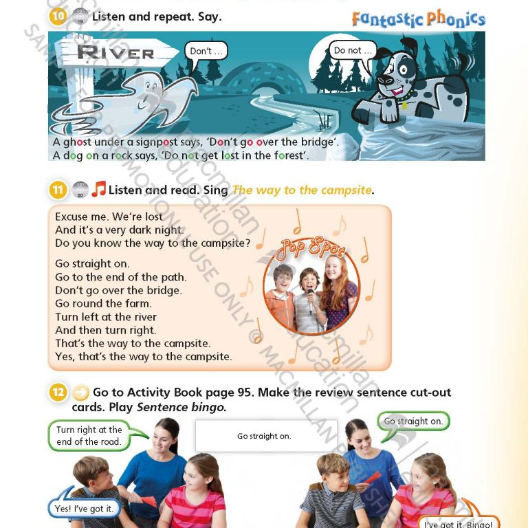 Tiger_Time_Level_4_Students_Book_Sample_Unit_Page_5