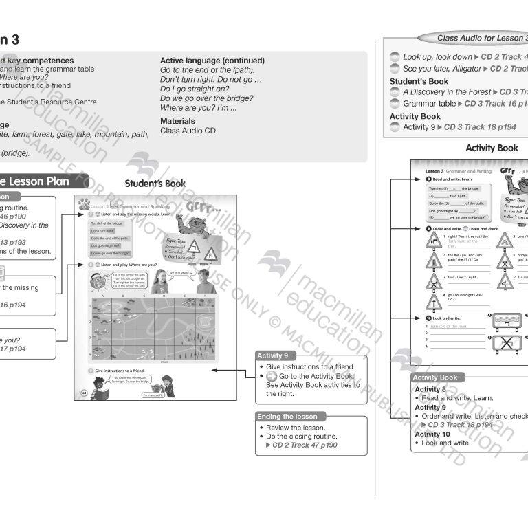 Tiger_Time_Level_4_Teachers_Book_Sample_Unit_Page_06