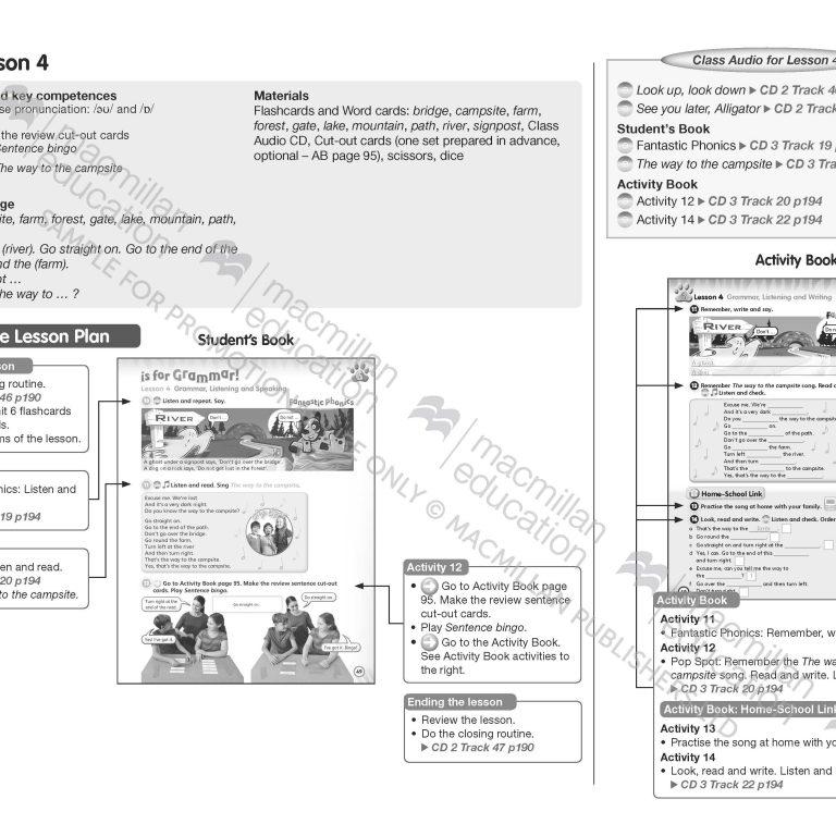 Tiger_Time_Level_4_Teachers_Book_Sample_Unit_Page_08