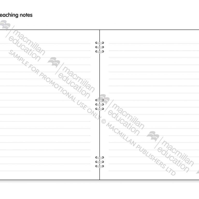 Tiger_Time_Level_4_Teachers_Book_Sample_Unit_Page_18